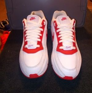 Nike Airmaxs